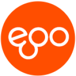 Profile picture of EgoTheme